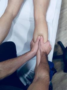 4. Terapia manual