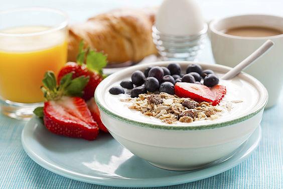 Dieta détox: todo lo que debes saber para depurar bien tu cuerpo II