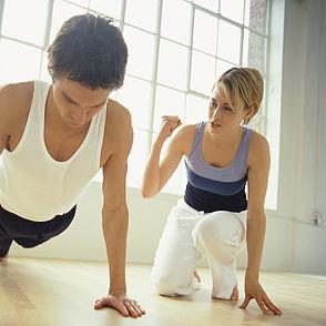 ¡Quema grasa! 5 ejercicios para un entrenamiento de alta intensidad II