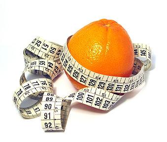 Nutrición aplicada a la Fisioterapia