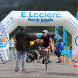 Cecilio Pérez_Trail y Triatlon_1