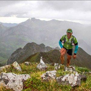 Manuel Jiménez_Trail
